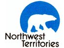 Province of Northwest Territories logo