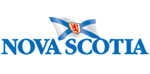 Province of Nova Scotia logo